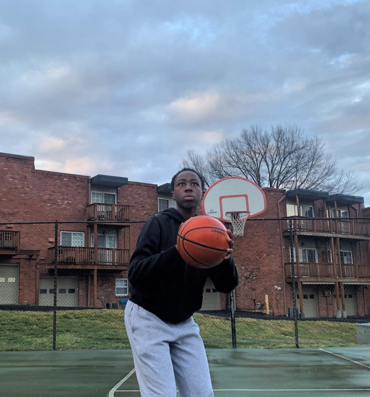 In-Depth: Barriers to Mental Health Care in Black Communities