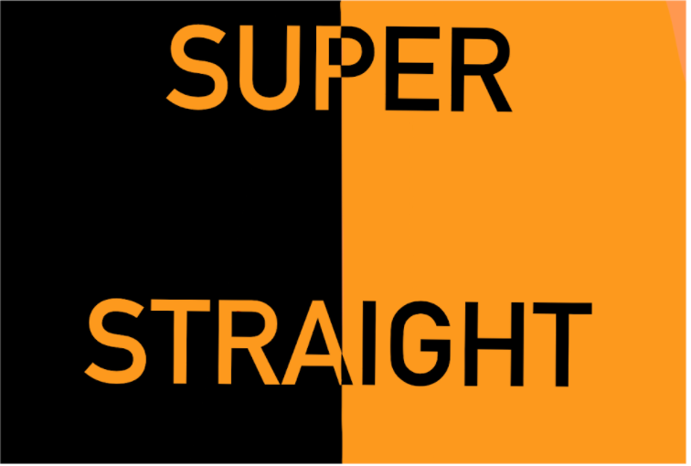 'Super Super Straight' trend provokes ire, discussions about transphobia