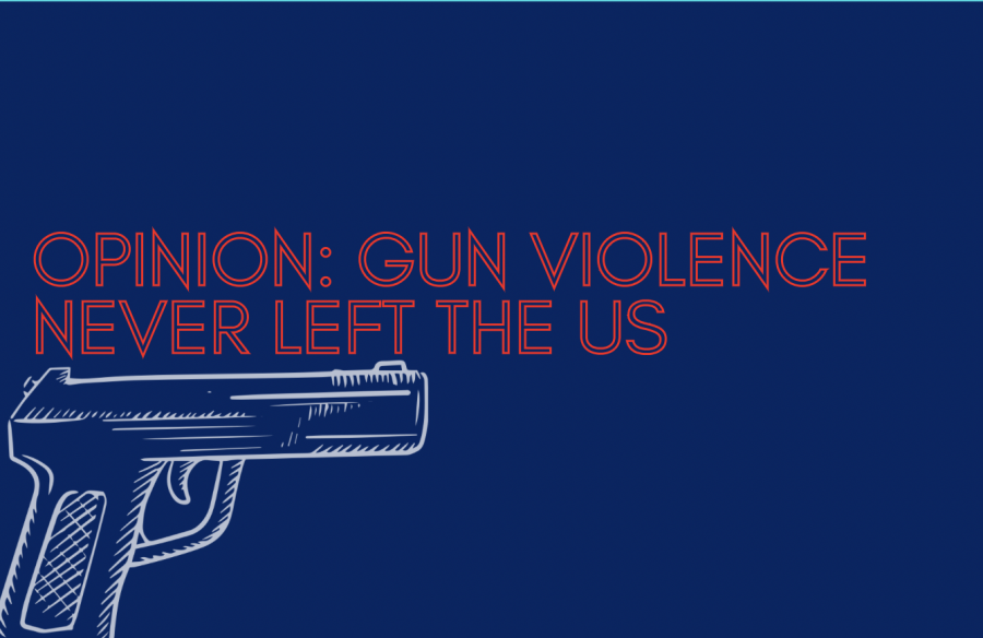 The+recent+shootings+in+Atlanta%2C+Georgia+and+Boulder%2C+Colorado+only+prove+that+gun+violence+is+still+a+pertinent+issue+in+the+United+States%2C+and+that+reforms+to+gun+control+regulations+are+necessary.