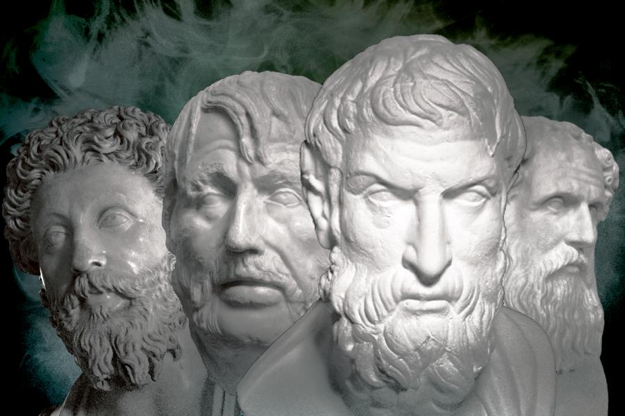 %28From+left+to+right%29+Marcus+Aurelius%2C+Seneca+the+Younger%2C+Epictetus%2C+Zeno+of+Citium.
