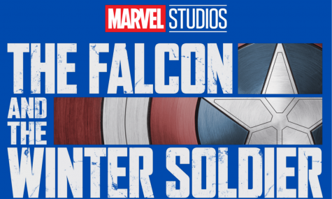 A black captain America. The Falcon and the Winter Soldier explores themes of racial identity and trauma in an action-packed plot. The show premiered on Disney Plus on March 18th and consisted of 6 episodes.