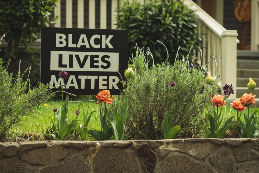 Racism is Still Rampant and You Still Need to Call It Out
