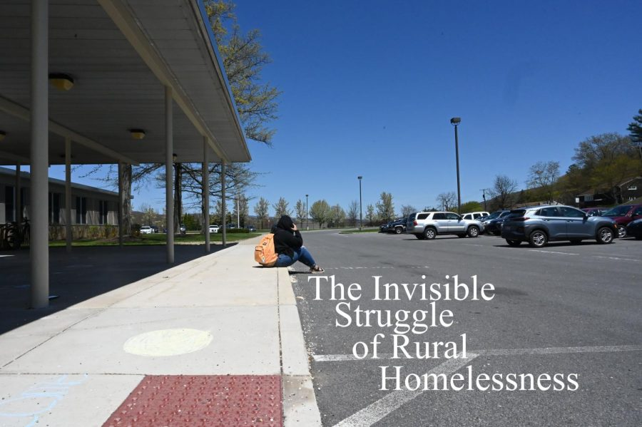 Homelessness+among+students+at+Tyrone+is+more+common+than+many+think.++Last+year%2C+34+students+in+the+district+were+identified+as+homeless.+