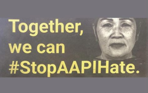 Yellow Wave: Organizations, elected officials and community members take steps to address AAPI hate