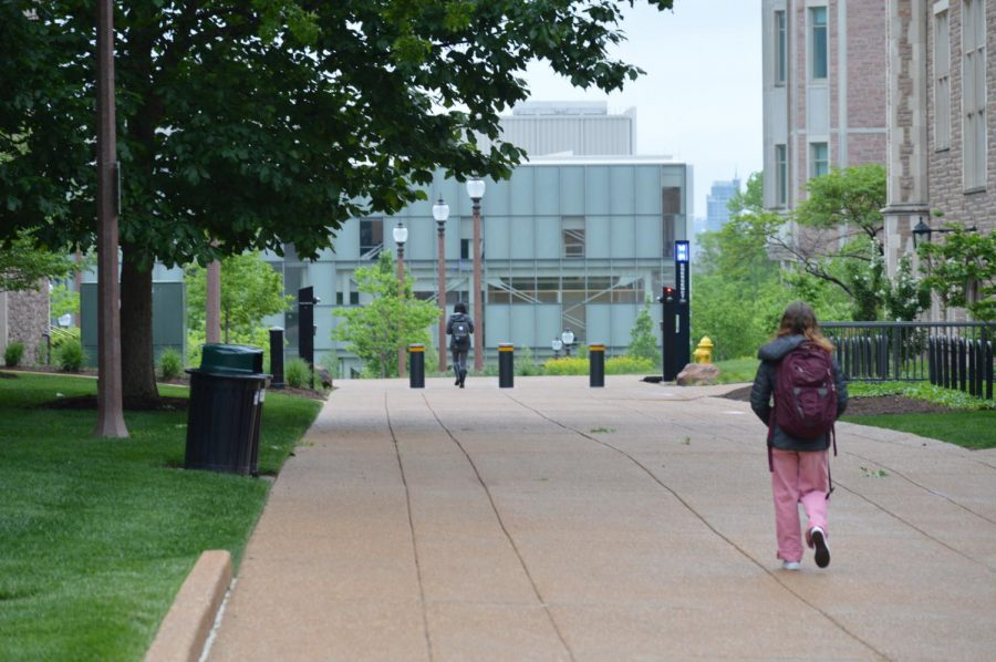 Data and Deception: Why campus safety matters and how we're being misled