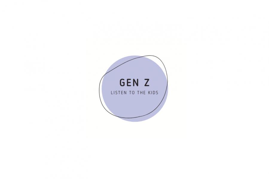 Gen Z Ep. 4: Environmental problems
