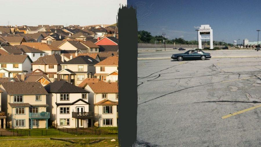 Mequon versus Milwaukee: The disparities in gun violence between suburbs and cities