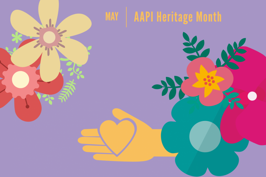 Board of Education unanimously votes to recognize May as AAPI Heritage Month