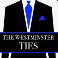Westminster Ties is the podcast which last year seniors created. Our broadcast team is now taking it over for themselves and we are very excited to see what comes from it.