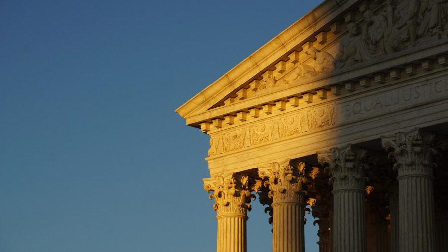 There is little to no transparency on the Supreme Courts shadow docket, or emergency ballot, cases. For important issues, you'd expect the court to want to explain their reasoning, but the public is largely left in the dark on the rationale behind shadow docket cases.
