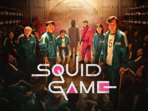 Netflixs newest psychological drama Squid Game became the first Korean television show to hit %231 in the U.S.