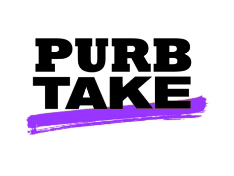 The Purb Take podcast previews the Pens season with Jesse Marshall of the Athletic.
